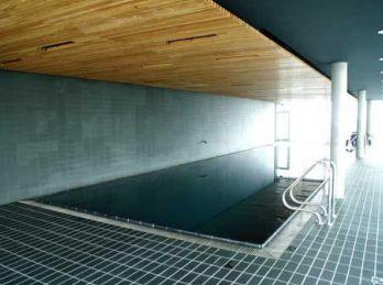 BA II. 2 izbový byt v Rozadol