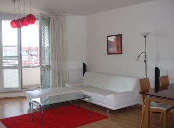 BA III. 3 izbový  byt v Koloseo na Tomasikovej ulici