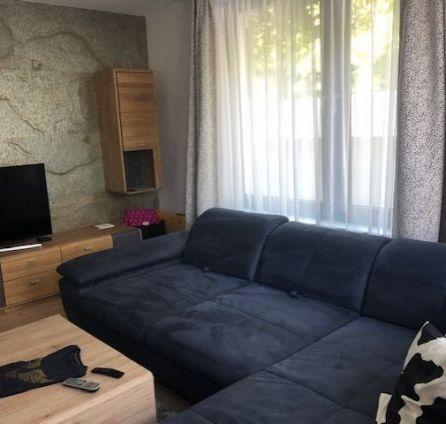 StarBrokers – Prenájom krásneho 3-izbového bytu v Zuckermandli s parkovaním  - výborná cena