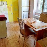 1 izbový byt, Bánovce nad Bebravou, 29 m², Čiastočná rekonštrukcia