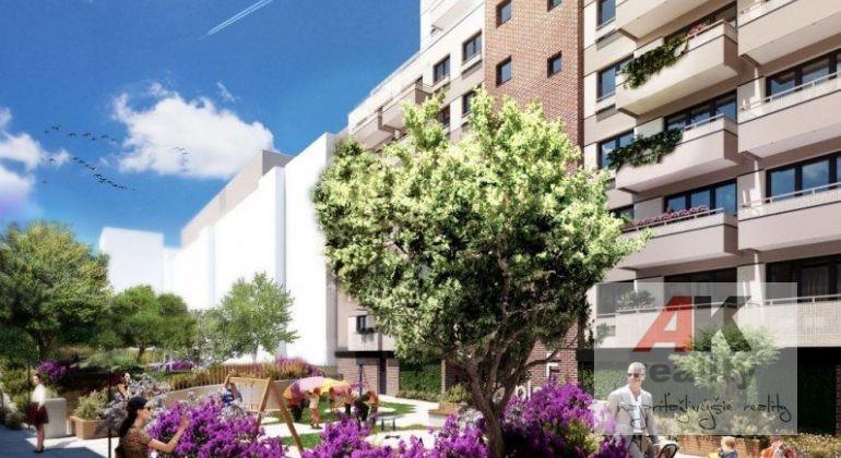 Prenájom 2 izbový byt Bratislava-Ružinov, Galvaniho