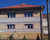 Predaj, rodinný dom v kľudnej lokalite, Sebedín - Bečov
