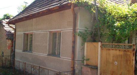 Rodinný dom s kúpeľňou 10km od Štúrova