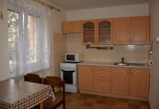 PRENÁJOM! 1 izbový byt, 28 m2, Handlová + súťaž o kávovar