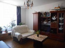 2 izbový byt v pôvodnom stave, len na hotovosť!