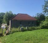 Rodinný dom vo Vozokanoch na predaj!