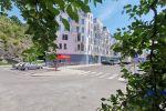 3 izbový byt v Trenčianskych Tepliciach na predaj, novostavba.