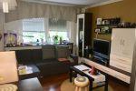 1-izbový byt prerobený 2-izbový  Dunajskej Strede