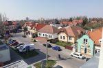 2 izb. byt Dunajská Streda - výhodná poloha pri vlakovej stanici