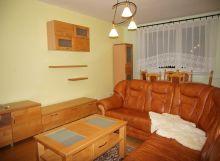 NA PRENÁJOM - Zariadený 3 izbový byt na sídl. SNP