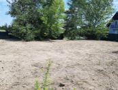 Predaj pozemku 884 m2, Kittsee - CORALI Real