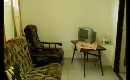 Na prenájom 1-izbový byt v rodinnom dome v  Šamoríne
