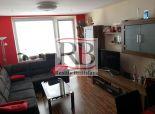 Na predaj 3 izbový byt na Bernolákovej ulici v Malackách