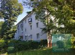 REZERVOVANÉ - Bratislava lll - Na Chemickej ul. ponúkame na predaj 2 izbový veľkometražný byt v pôvodnom stave na rekonštrukciu podľa vlastných predstáv