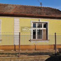 Rodinný dom, Zlaté Klasy, 90 m², Čiastočná rekonštrukcia