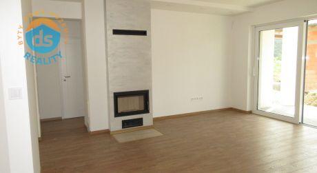 Na predaj novostavba 3 izb.rodinného domu + 2 parkov. miesta, pozemok 480m2, Sokolovce