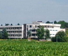 Hotel Bučinár  Dudince 037-110-SOR