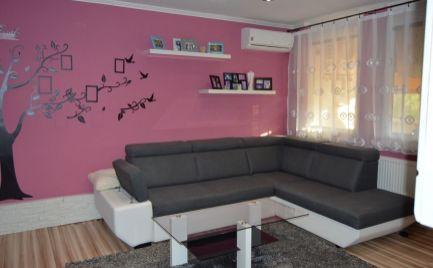 Moderný 3-izbový byt s inteligentnou domácnosťou - REZERVOVANÉ