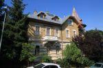 PALISÁDY - luxusný 3 iz. byt - HISTORICKÝ DOM