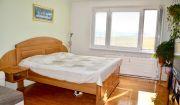 3 izbový byt s loggiou Hájik