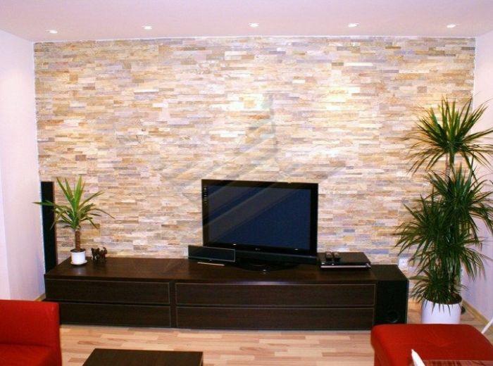 PREDANÉ - VETERNICOVÁ, 2-i byt, 54 m2 - rekonštrukcia, dizajnový BEZBARIÉROVÝ BYT BEZ INVESTÍCIÍ, kúpeľňa s vaňou, aj sprchovým kútom, MODERNÝ NÁBYTOK V CENE