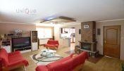 Na predaj RD typu bungalov v Zlatnej na Ostrove