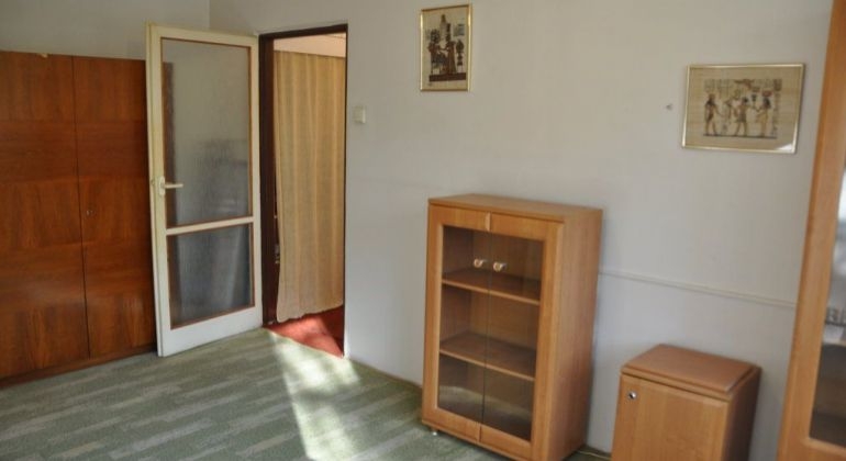 Predaj 3 izbový byt Bratislava-Ružinov, Exnárova ulica