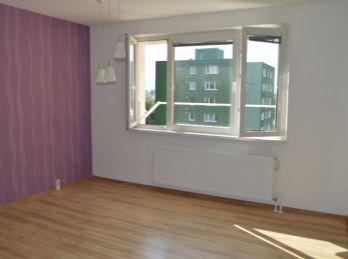 Prenájom 1,5 izbového bytu v širšom centre Prešova.