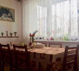 NA PRENÁJOM - 3 izbový byt s balkónom / Topoľčany