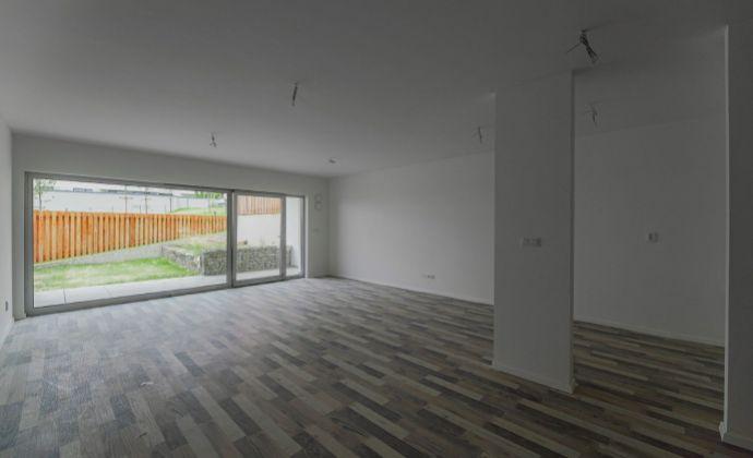 Na predaj 3 izbový byt v novostavbe Park pod Kolibou