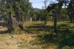 pre rodinné domy - Trenčianske Jastrabie - Fotografia 2