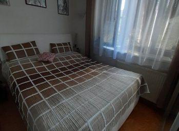 pekny 2-izbovy byt prerobeny