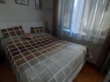 pekny 2-izbovy byt