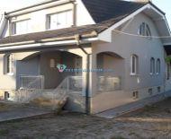 DIAMOND HOME s.r.o  Vám ponúka na predaj  viacizbový rodinný holodom obci Doľný Śtál 10 km od Dunajskej Stredy.