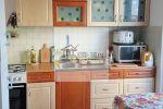 1 izbový byt vo výbornej lokalite Košice-Sever, Hroncova ul., blízko Technickej univerzity