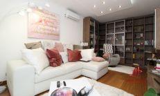 3 izbový moderný byt na predaj, Komárno