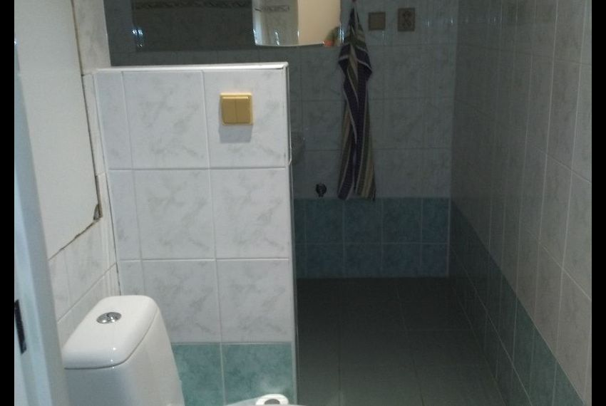 Predaj 2 izbový byt Želiezovce-6