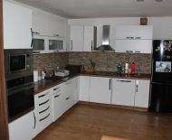 Predám zrekonštruovaný 3izb.byt v Poltári