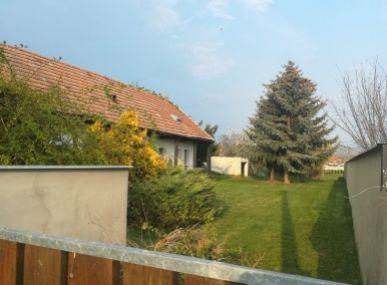 Maxfin Real - ponúka na predaj rodinný dom v mestskej časti Šurian, Nitriansky Hrádok