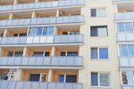 3.izbový byt Malacky - Juh