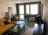 Ponúkame Vám na predaj zrekonštruovaný 3 izbový byt na Bieloruskej ulici, BA II - Podunajské Biskupice