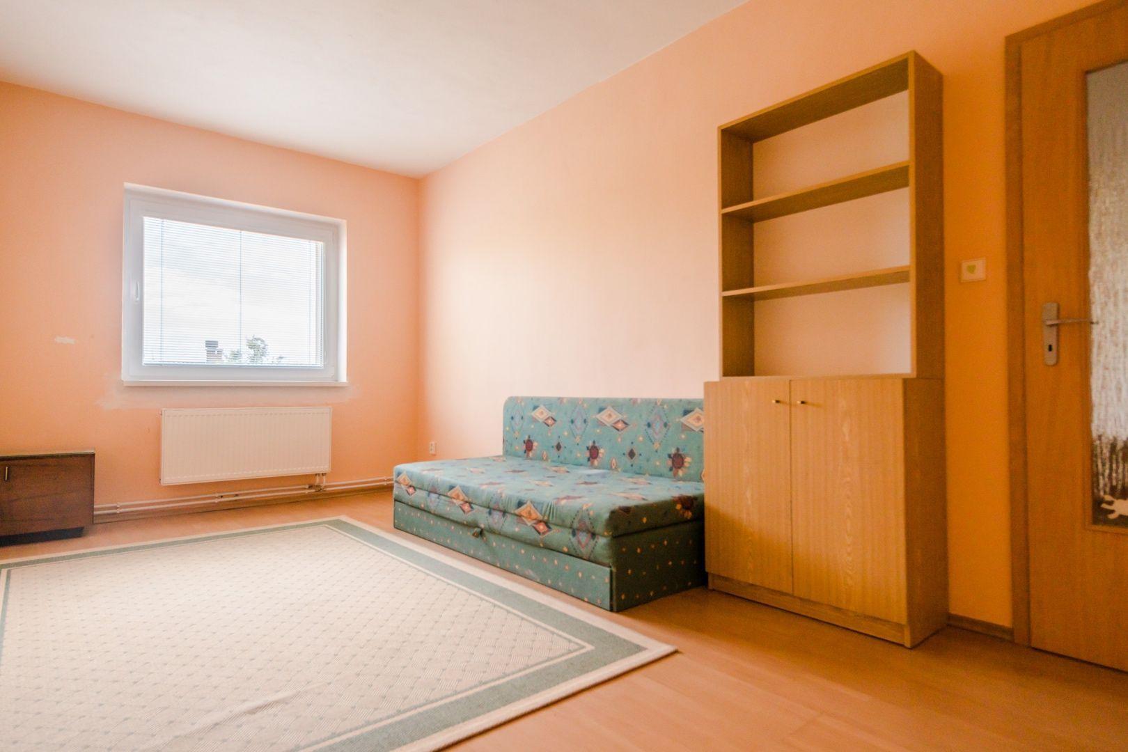 ponukabyvania.sk_Lesná_4-izbový-byt_BARTA
