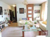 Predaj 3 - izb. bytu s terasou na Prešovskej ul.