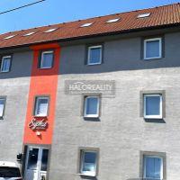 Hotel, Kalná nad Hronom, 1647 m², Kompletná rekonštrukcia