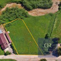 Priemyselný pozemok, Zuberec, 3725 m²
