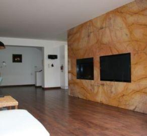 StarBrokers- PRENÁJOM: 6-izb.RD s dvojgarážou, novost. Karlova Ves