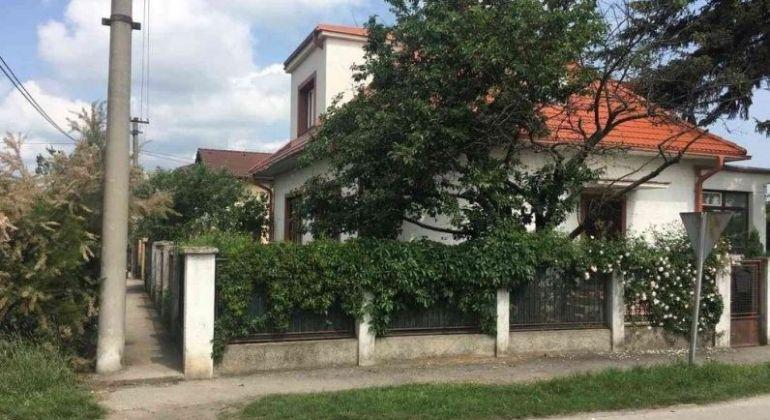 Predaj 5 izbový dom Ivanka pri Dunaji, Potocká ulica