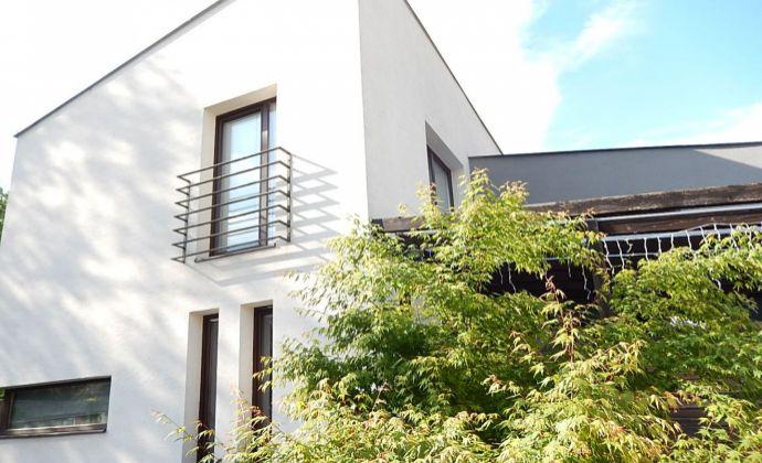 Rodinný dom - Martin Centrum tehlový s garážou