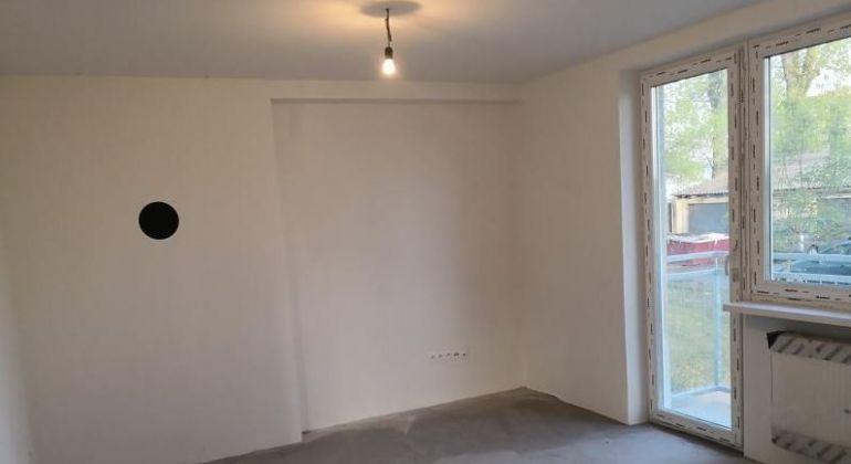 Predaj 3 izbový byt Malacky, Na Majeri