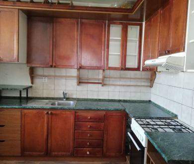 Ponúkame na predaj 2 izbový byt v Dubnici nad Váhom, Centrum II.